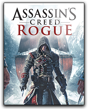 assassins creed rogue download pc free