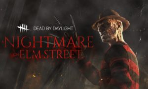 Dead by Daylight iOS/APK Version Full Game Free Download