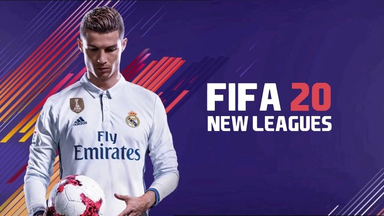 Fifa 12 download.