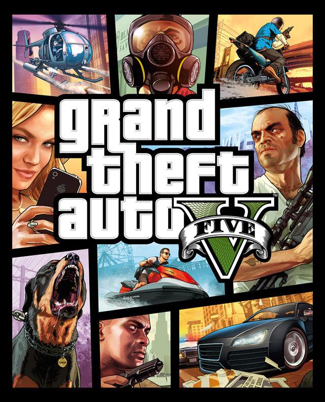 Gta v download for pc / rockstar games social club-code 1080p.
