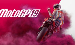 MotoGP 19 PC Version Full Game Free Download