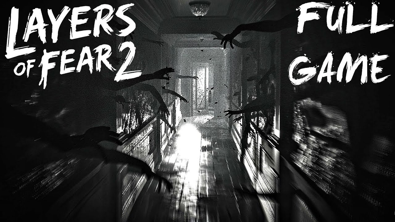 Fear 2 free full game download easiest online casino to win