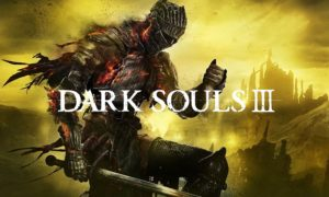 Dark Souls III Apk iOS Latest Version Free Download