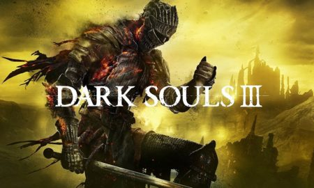 Dark Souls III Apk iOS Latest Version Free Download