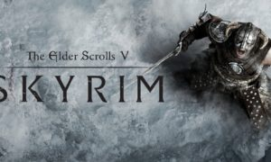The Elder Scrolls V Skyrim Full Version PC Game Download