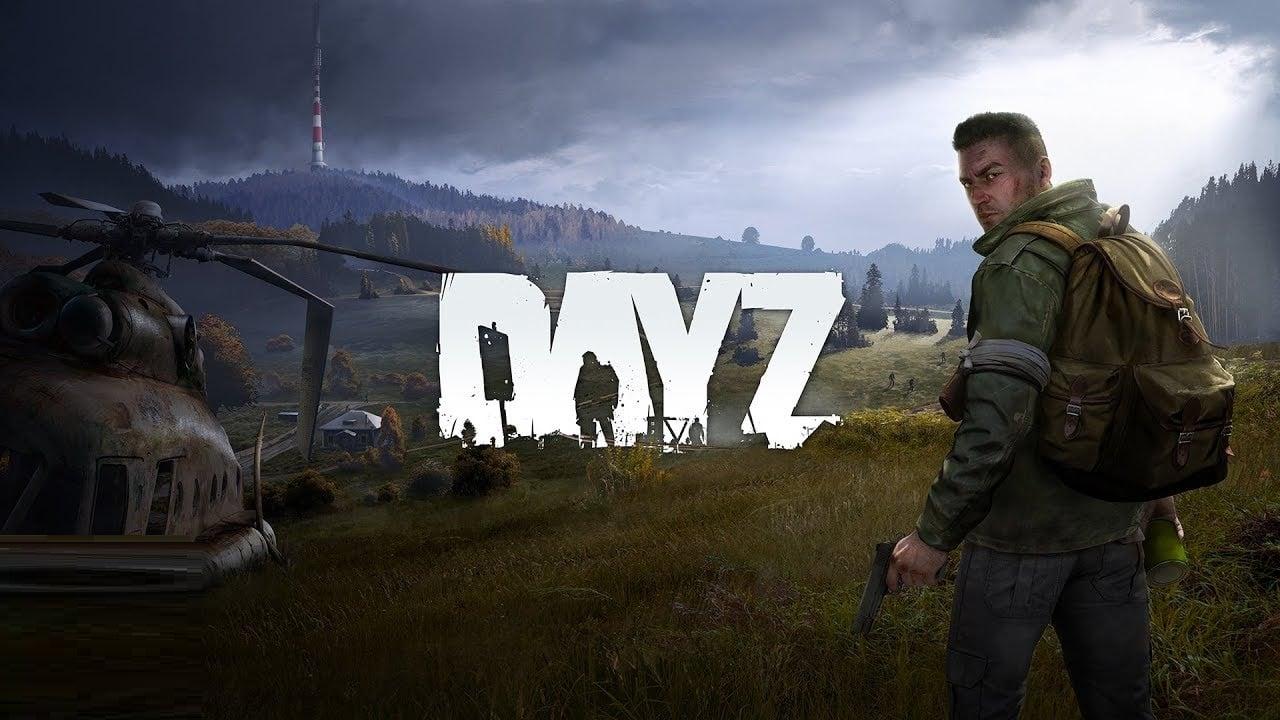 play dayz free online