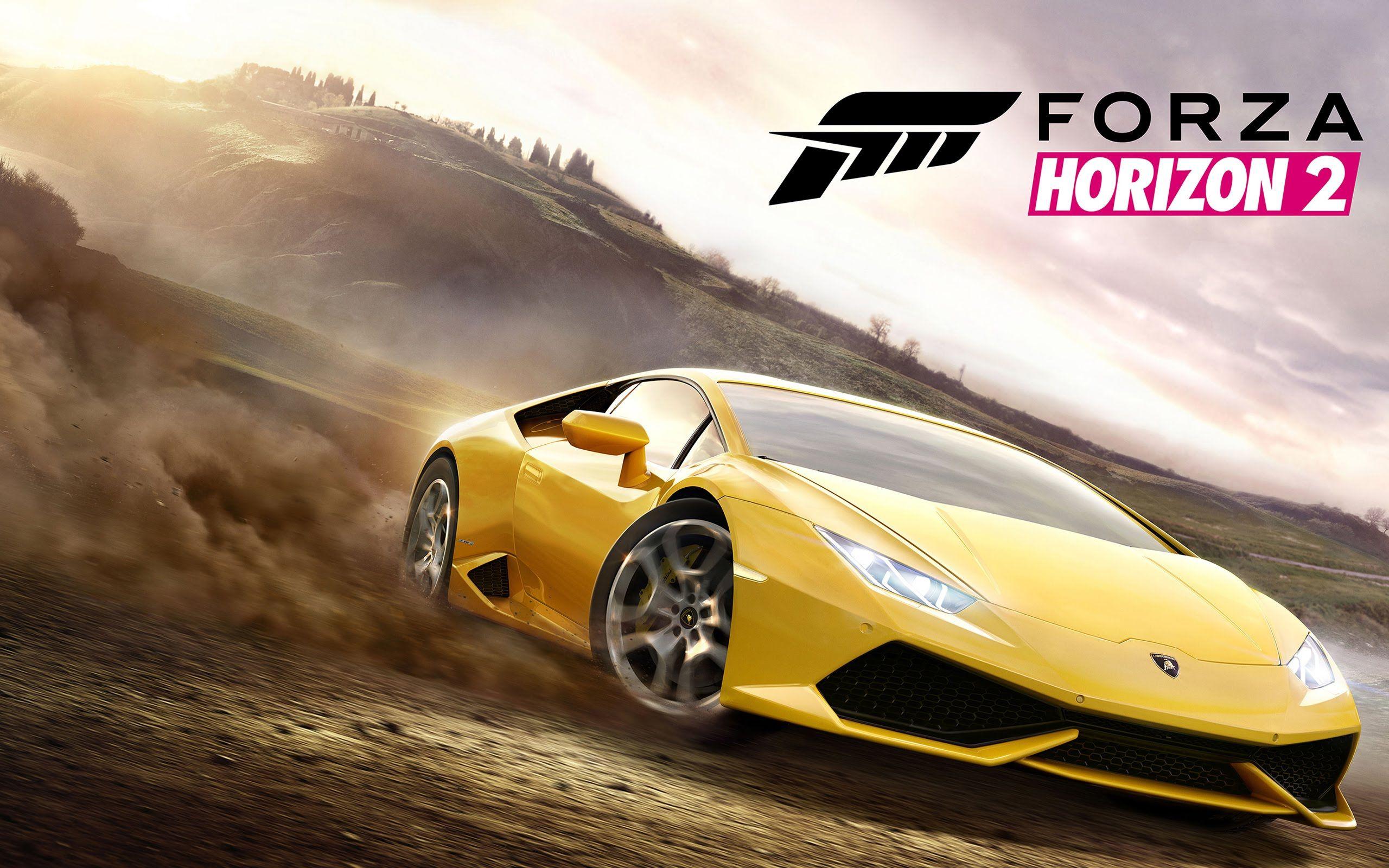 forza horizon 2 download free pc full version windows 7