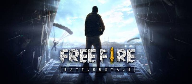 Garena Free Fire Pc Full Version Free Download The Gamer Hq