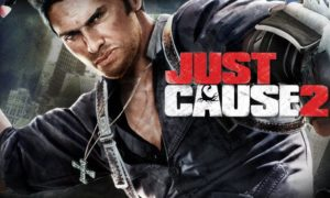just cause 2 pc game free download full version