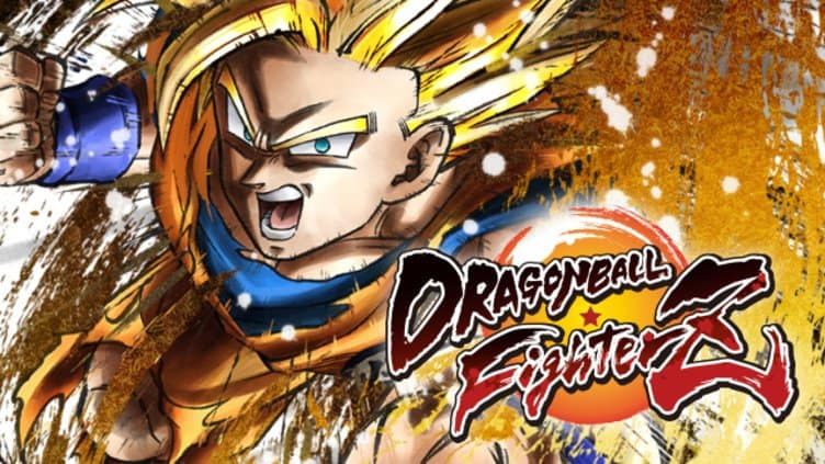 dragon ball fighterz pc download free full version