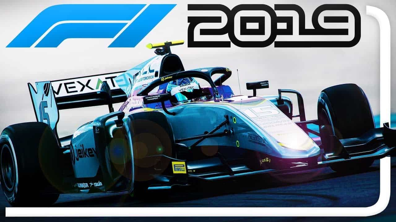 f1 free game download for pc