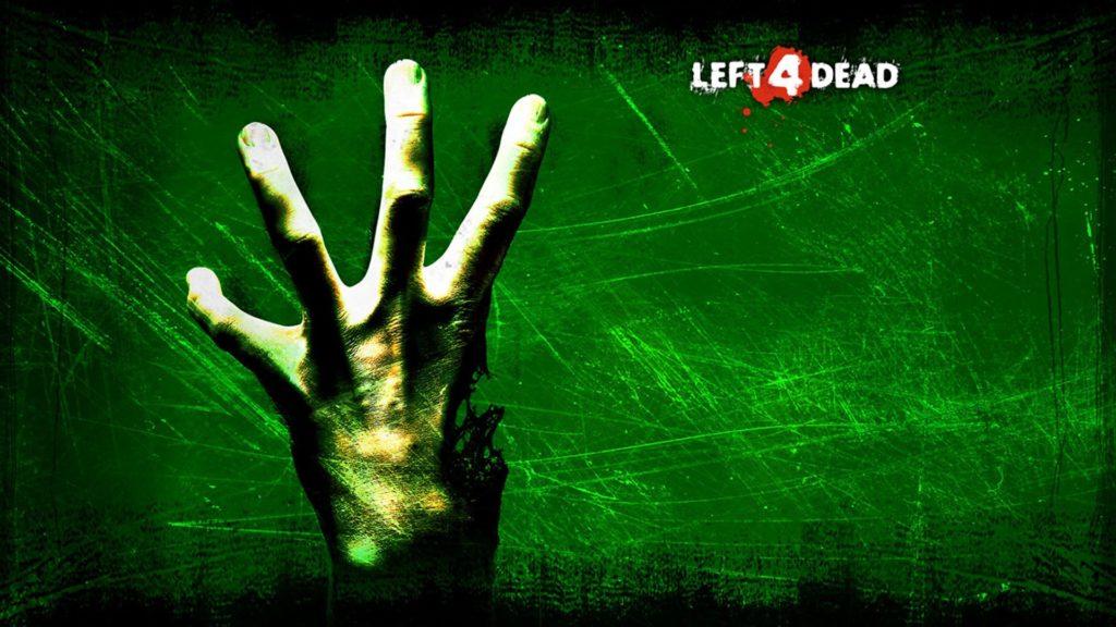 Left 4 Dead PC Version Full Free Download