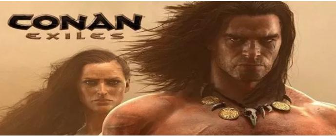 Conan Exiles Apk Full Mobile Version Free Download