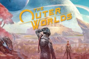 outer worlds crashing tartarus