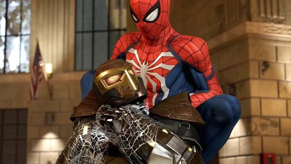 Spider Man Homecoming Full Version PC Game Download