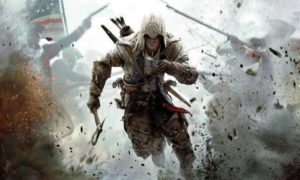Assassin's Creed 3 Remastered iOS Latest Version Free Download
