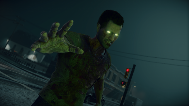Zombi Android/iOS Mobile Version Full Free Download