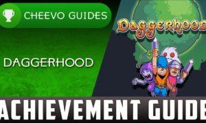 Final Fantasy Ix Xbox One Achievements Guide The Gamer Hq