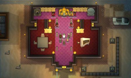 RimWorld Full Version PC Game Download