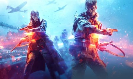 These Battlefield 5 Animated Shorts Will Make You Appreciate the Game More