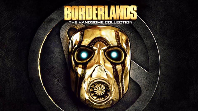 Borderlands The Handsome Edition Now Free on Epic Games