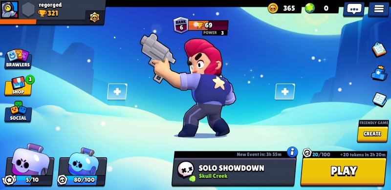 The Ultimate Guide To The Best Brawlers In Brawl Stars