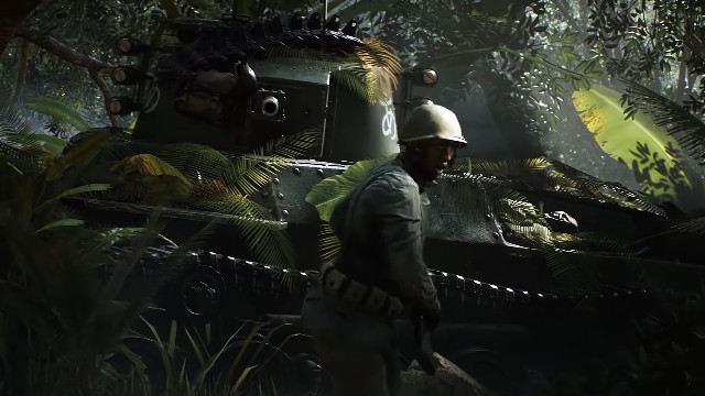 Battlefield 4 PC Version Full Game Free Download