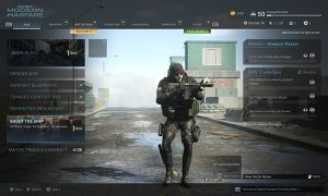 Call of Duty 4 Modern Warfare Apk Full Mobile Version Free Download