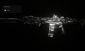 Modern Warfare Obsidian Camo Guide