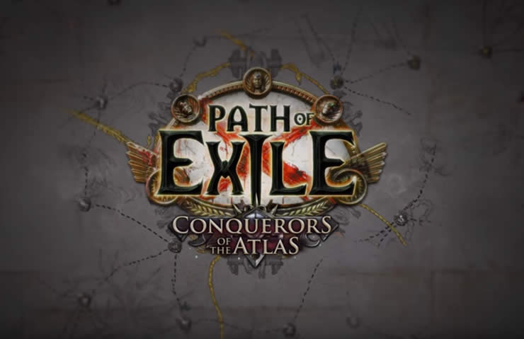Path of Exile Patch Notes 1.45 – Update 3.10.1d