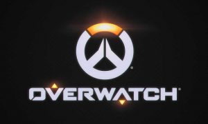 Overwatch Update 2.87 – Patch Notes 1.47.1.0