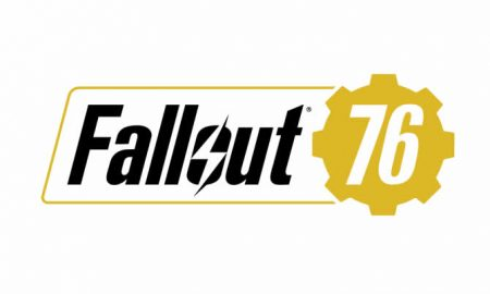 Fallout 76 Update 1.39 Patch Notes