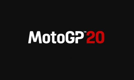 MotoGP 20 Update Patch Notes for Switch and Google Stadia