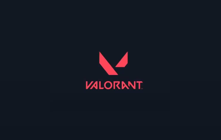 Valorant Update 1.00 Patch Notes