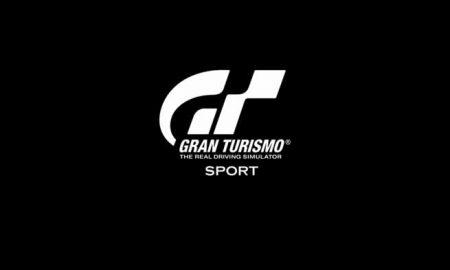 Gran Turismo Sport Server Down Maintenance Notice