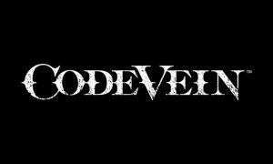 Code Vein Update Version 1.52 Patch Notes