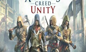 Assassins Creed Unity Apk iOS Latest Version Free Download