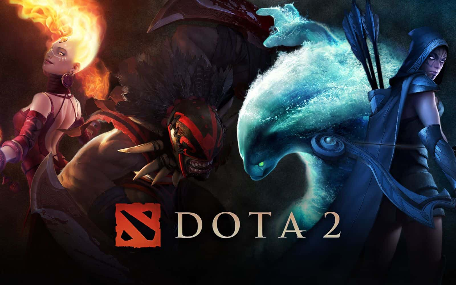 Dota2 full game download pc 1 - Free Game Cheats