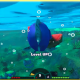 Feed and Grow Fish PC Version Full Game Free Download