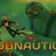 Subnautica PC Version Full Game Free Download