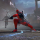 Deadpool iOS/APK Full Version Free Download