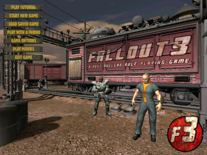 Highly compressed pc games torrent
