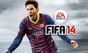 fifa-14-free-download-1