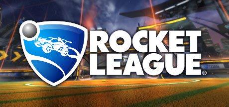 Rocket League PC Latest Version Game Free Download