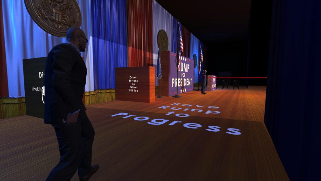 Mr President iOS/APK Version Full Game Free Download