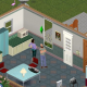 The Sims Complete Collection iOS Latest Version Free Download