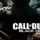 Call Of Duty Black Ops PC Version Game Free Download