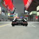 Gta Liberty City Stories Version Full Mobile Game Free Download