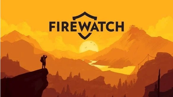 Firewatch Android/iOS Mobile Version Full Game Free Download