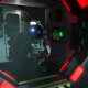Stationeers PC Version Game Free Download